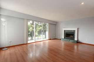 "Photo 2: 102 230 MOWAT Street in New Westminster: Uptown NW Condo for sale in ""HILLPOINTE"" : MLS®# R2312325"