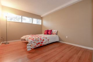 "Photo 11: 102 230 MOWAT Street in New Westminster: Uptown NW Condo for sale in ""HILLPOINTE"" : MLS®# R2312325"