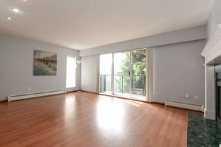 "Photo 1: 102 230 MOWAT Street in New Westminster: Uptown NW Condo for sale in ""HILLPOINTE"" : MLS®# R2312325"