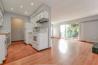 "Photo 5: 102 230 MOWAT Street in New Westminster: Uptown NW Condo for sale in ""HILLPOINTE"" : MLS®# R2312325"