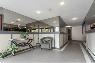 """Photo 16: 102 230 MOWAT Street in New Westminster: Uptown NW Condo for sale in """"HILLPOINTE"""" : MLS®# R2312325"""