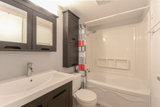 "Photo 10: 102 230 MOWAT Street in New Westminster: Uptown NW Condo for sale in ""HILLPOINTE"" : MLS®# R2312325"