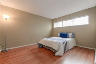"Photo 9: 102 230 MOWAT Street in New Westminster: Uptown NW Condo for sale in ""HILLPOINTE"" : MLS®# R2312325"