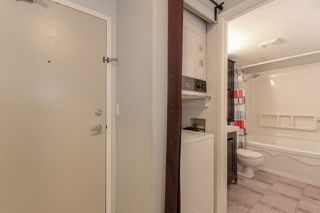 "Photo 13: 102 230 MOWAT Street in New Westminster: Uptown NW Condo for sale in ""HILLPOINTE"" : MLS®# R2312325"