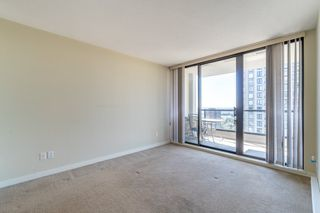 Photo 11: 2109 7178 COLLIER Street in Burnaby: Highgate Condo for sale (Burnaby South)  : MLS®# R2313733