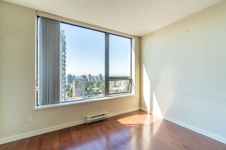Photo 8: 2109 7178 COLLIER Street in Burnaby: Highgate Condo for sale (Burnaby South)  : MLS®# R2313733