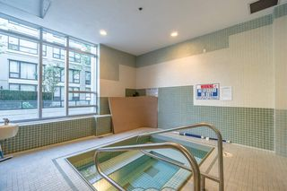 Photo 20: 2109 7178 COLLIER Street in Burnaby: Highgate Condo for sale (Burnaby South)  : MLS®# R2313733