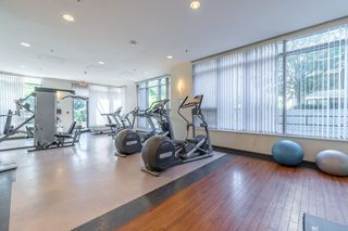 Photo 19: 2109 7178 COLLIER Street in Burnaby: Highgate Condo for sale (Burnaby South)  : MLS®# R2313733