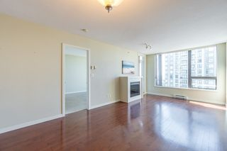 Photo 9: 2109 7178 COLLIER Street in Burnaby: Highgate Condo for sale (Burnaby South)  : MLS®# R2313733