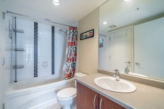 Photo 13: 2109 7178 COLLIER Street in Burnaby: Highgate Condo for sale (Burnaby South)  : MLS®# R2313733