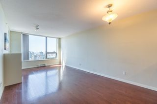 Photo 7: 2109 7178 COLLIER Street in Burnaby: Highgate Condo for sale (Burnaby South)  : MLS®# R2313733