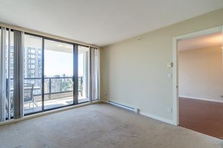 Photo 14: 2109 7178 COLLIER Street in Burnaby: Highgate Condo for sale (Burnaby South)  : MLS®# R2313733