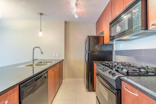 Photo 5: 2109 7178 COLLIER Street in Burnaby: Highgate Condo for sale (Burnaby South)  : MLS®# R2313733