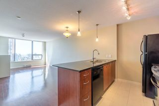 Photo 3: 2109 7178 COLLIER Street in Burnaby: Highgate Condo for sale (Burnaby South)  : MLS®# R2313733