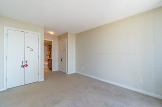 Photo 12: 2109 7178 COLLIER Street in Burnaby: Highgate Condo for sale (Burnaby South)  : MLS®# R2313733