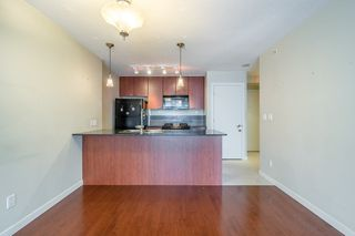 Photo 6: 2109 7178 COLLIER Street in Burnaby: Highgate Condo for sale (Burnaby South)  : MLS®# R2313733