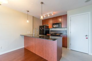 Photo 4: 2109 7178 COLLIER Street in Burnaby: Highgate Condo for sale (Burnaby South)  : MLS®# R2313733
