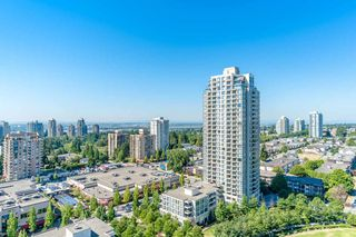Photo 16: 2109 7178 COLLIER Street in Burnaby: Highgate Condo for sale (Burnaby South)  : MLS®# R2313733