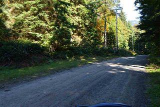 Photo 3: LOT 72 WEST BAY Road: Gambier Island Land for sale (Sunshine Coast)  : MLS®# R2313958