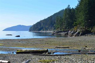 Photo 4: LOT 72 WEST BAY Road: Gambier Island Land for sale (Sunshine Coast)  : MLS®# R2313958
