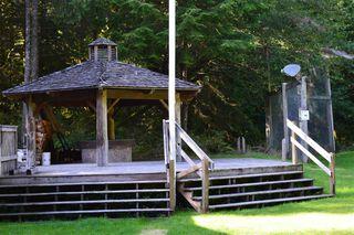 Photo 19: LOT 72 WEST BAY Road: Gambier Island Land for sale (Sunshine Coast)  : MLS®# R2313958