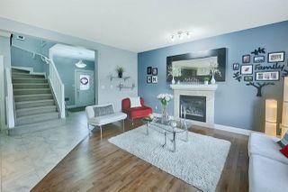Photo 3: 1959 67 Street in Edmonton: Zone 53 House for sale : MLS®# E4132921