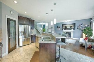 Photo 12: 1959 67 Street in Edmonton: Zone 53 House for sale : MLS®# E4132921