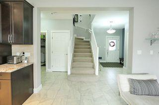 Photo 16: 1959 67 Street in Edmonton: Zone 53 House for sale : MLS®# E4132921