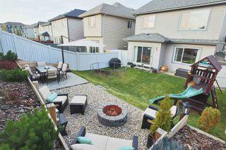 Photo 8: 1959 67 Street in Edmonton: Zone 53 House for sale : MLS®# E4132921
