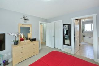 Photo 23: 1959 67 Street in Edmonton: Zone 53 House for sale : MLS®# E4132921