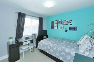 Photo 20: 1959 67 Street in Edmonton: Zone 53 House for sale : MLS®# E4132921