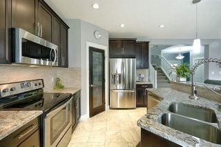 Photo 11: 1959 67 Street in Edmonton: Zone 53 House for sale : MLS®# E4132921