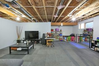 Photo 26: 1959 67 Street in Edmonton: Zone 53 House for sale : MLS®# E4132921