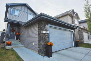 Photo 1: 1959 67 Street in Edmonton: Zone 53 House for sale : MLS®# E4132921