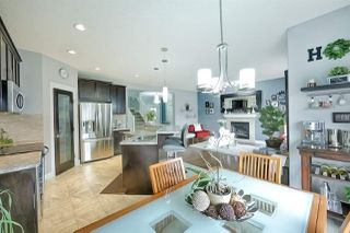 Photo 13: 1959 67 Street in Edmonton: Zone 53 House for sale : MLS®# E4132921