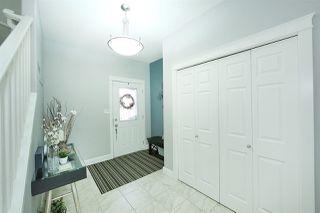 Photo 22: 1959 67 Street in Edmonton: Zone 53 House for sale : MLS®# E4132921