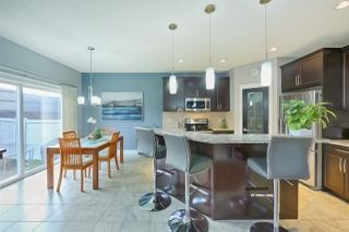 Photo 9: 1959 67 Street in Edmonton: Zone 53 House for sale : MLS®# E4132921