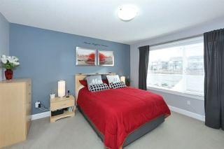 Photo 4: 1959 67 Street in Edmonton: Zone 53 House for sale : MLS®# E4132921