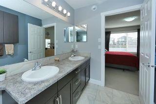 Photo 25: 1959 67 Street in Edmonton: Zone 53 House for sale : MLS®# E4132921