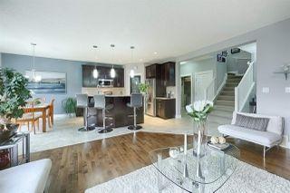 Photo 10: 1959 67 Street in Edmonton: Zone 53 House for sale : MLS®# E4132921