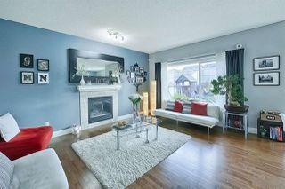 Photo 2: 1959 67 Street in Edmonton: Zone 53 House for sale : MLS®# E4132921