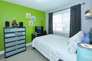 Photo 18: 1959 67 Street in Edmonton: Zone 53 House for sale : MLS®# E4132921
