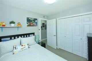 Photo 19: 1959 67 Street in Edmonton: Zone 53 House for sale : MLS®# E4132921