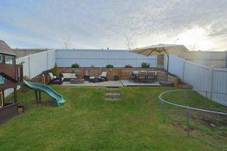 Photo 28: 1959 67 Street in Edmonton: Zone 53 House for sale : MLS®# E4132921