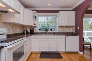 Photo 5: 33211 EASTVIEW Place in Abbotsford: Central Abbotsford House for sale : MLS®# R2315540