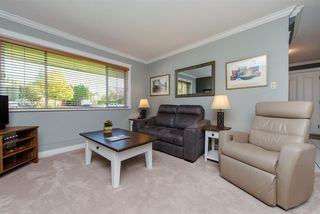Photo 13: 33211 EASTVIEW Place in Abbotsford: Central Abbotsford House for sale : MLS®# R2315540