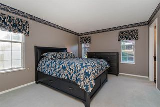Photo 6: 33211 EASTVIEW Place in Abbotsford: Central Abbotsford House for sale : MLS®# R2315540