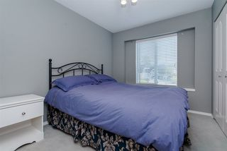 Photo 10: 33211 EASTVIEW Place in Abbotsford: Central Abbotsford House for sale : MLS®# R2315540