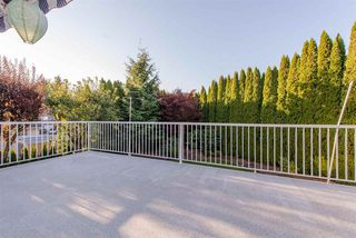 Photo 12: 33211 EASTVIEW Place in Abbotsford: Central Abbotsford House for sale : MLS®# R2315540