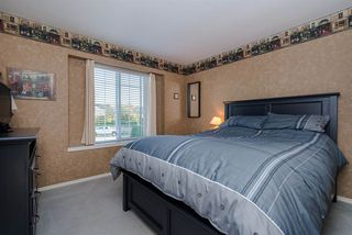 Photo 9: 33211 EASTVIEW Place in Abbotsford: Central Abbotsford House for sale : MLS®# R2315540